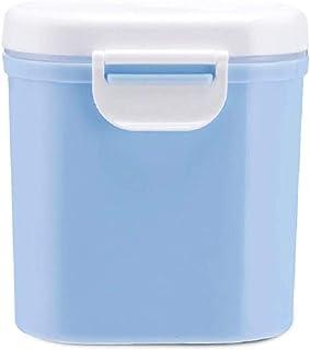 40 g MAM ZEDMM308M Milk Box Milchpulver hellblau