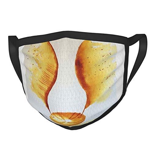 Harry Potter - Pañuelo unisex personalizado Rave para el cuello, polaina para el cuello, bandana de Motorrad, bandana para damen herren