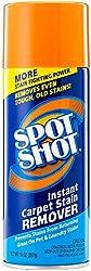 Image of Spot Shot Instant Carpet...: Bestviewsreviews