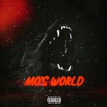 Mo's world