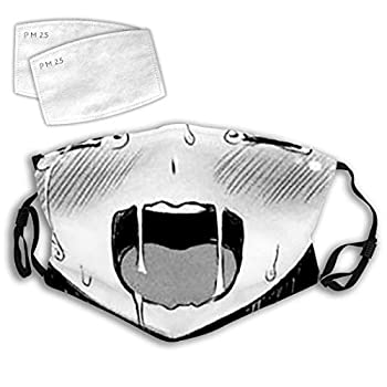 Best ahegao mask Reviews