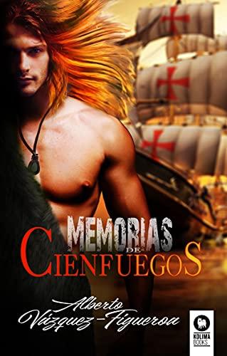 Memorias de Cienfuegos PDF EPUB Gratis descargar completo