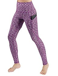 10 Best Yoga Pants For Workouts