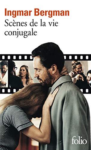 41tmm1EeLTL. SL500  - Scenes From a Marriage : Jessica Chastain et Oscar Isaac explorent le mariage, dès ce soir sur OCS