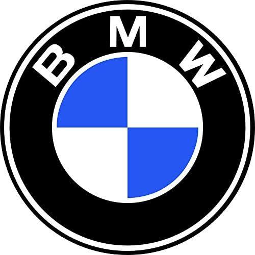 GENUINE favorite BMW 11-31-1-406-166 Chain Tensioner Timing Spasm price