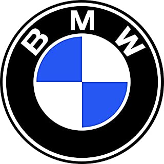 BMW 17-11-7-805-310 RUBBER MOUNTING
