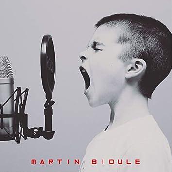Martin Bidule