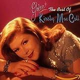 Galore: The Best of Kirsty MacColl von Kirsty MacColl