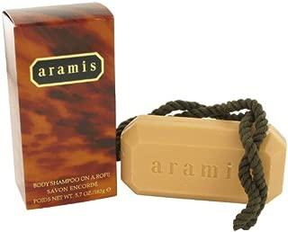 ARAMIS by Aramis - Soap on Rope 5.75 oz