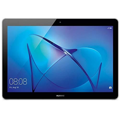 HUAWEI Tablette MediaPad T3 9,6' 2 + 32 Go Wi-FI + 4G Space Grey
