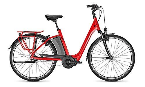 Kalkhoff Agattu 3.S Advance Shimano Steps Elektro Fahrrad 2020 (28