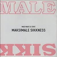 Maksimale Sikkness