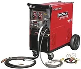 Best lincoln 350mp power mig Reviews