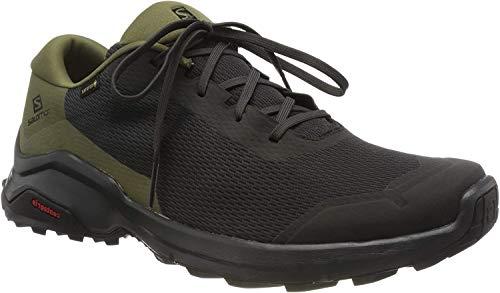 scarpe trekking uomo goretex Salomon X Reveal Gore-Tex (impermeabile) Uomo Scarpe da trekking