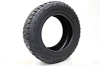 Toyo Tires OPEN COUNTRY R/T All Terrain Radial Tire - 37/12.5R20 126Q  350230