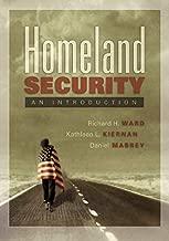 Homeland Security: An Introduction
