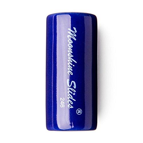 Slide de cerâmica Moonshine Dunlop 246, grande