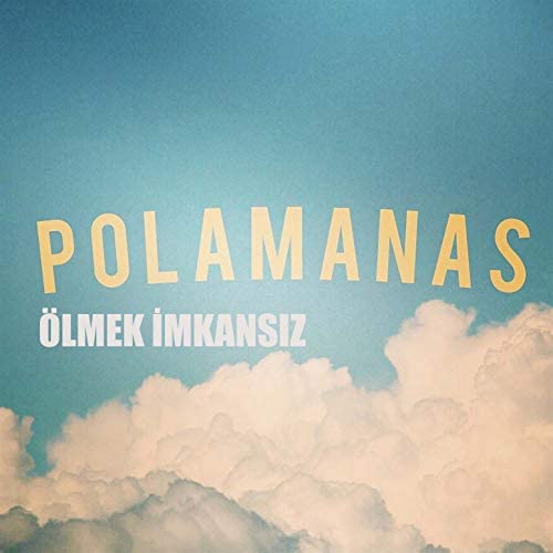Polamanas