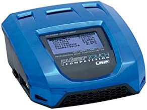 Best lrp touch charger Reviews