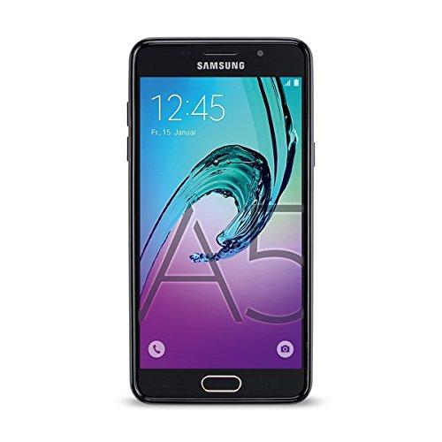 Artwizz 9512–1718TPU Funda para Samsung Galaxy A5(2016)