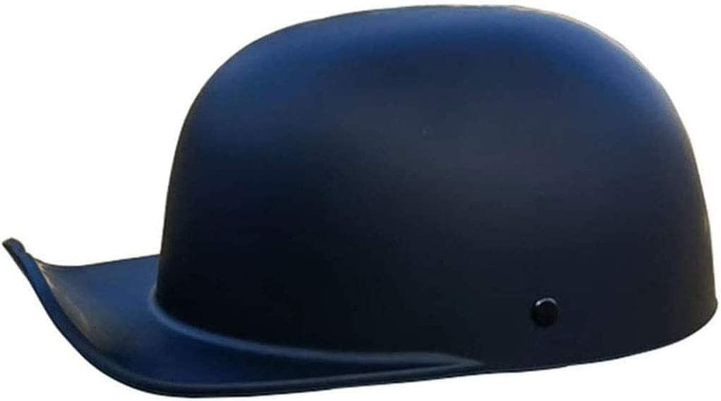 ZHEN Vintage German Style 2021 autumn and winter new Super sale period limited Open Face Personalized Helmet Classic
