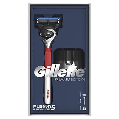 Gillette Gift Set Fusion5 ProGlide 1250 gr