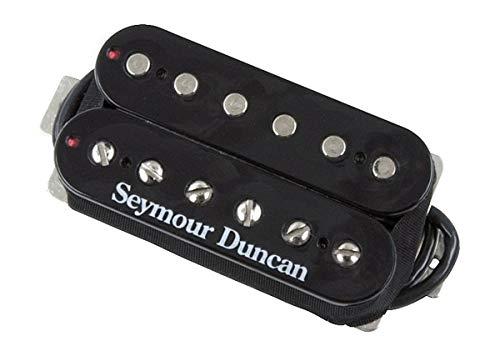 Seymour Duncan SH-15 Alternative 8, black