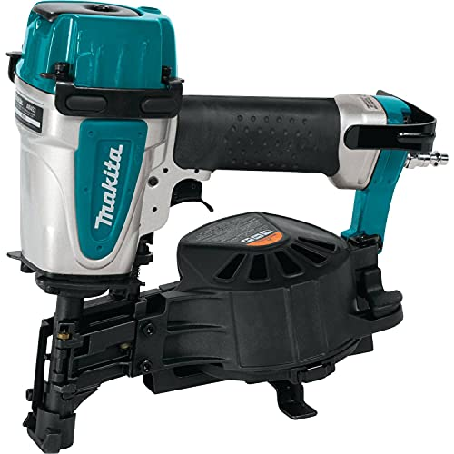 1-3/4'' Roofing Coil Nailer