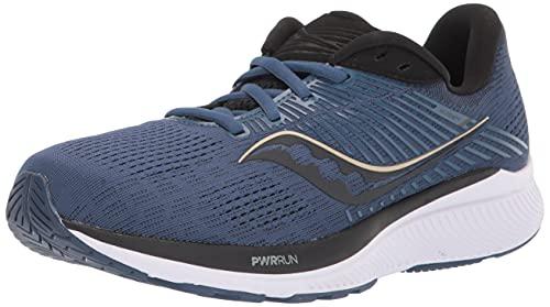 Saucony Men's Guide 14 Running Shoe