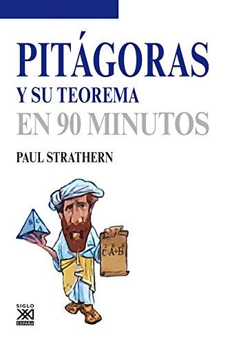 Pitágoras y su teorema (Los científicos y sus descubrimientos)