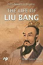 Best liu bang biography Reviews