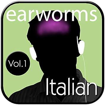 Rapid Italian (Vol. 1)