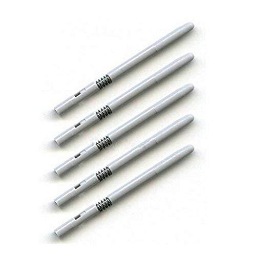 Wacom ACK-20002 - Punta de bolígrafo digital (pack de 5)