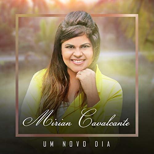Mirian Cavalcante