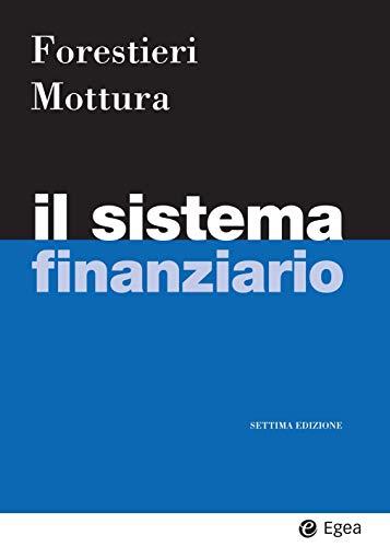 Il sistema finanziario - VII edizione
