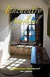 'Encuentro Angelical', una Ventana al Cielo, Descubre el tesoro que hay en ti.: Una Foto Original e Impresionante que te muestra que los Ángeles existen.