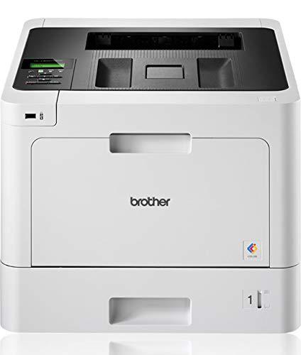 Brother HL L 8260 CDW Laser Stampanti
