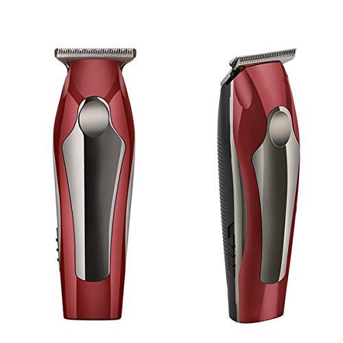 maquina de cortar cabello profesional fabricante topseller-hzy