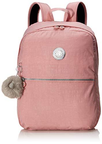 Kipling Emery Luggage, 22.0 liters, Bridal Rose