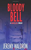 Bloody Bell