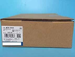 Calvas Original In New box NB7W-TW01B