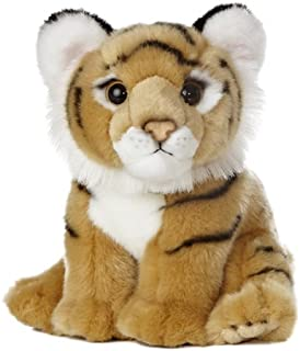 Best stuffed animal tigers for sale Reviews