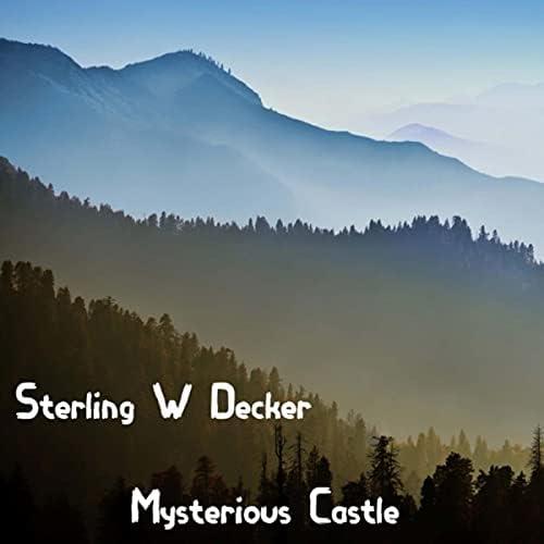 Sterling W Decker