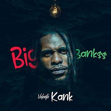 Big Bank$$ Ep