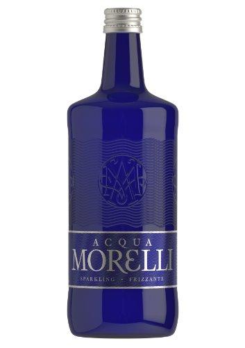 Morelli Sparkling Frizzante 0,75 Liter