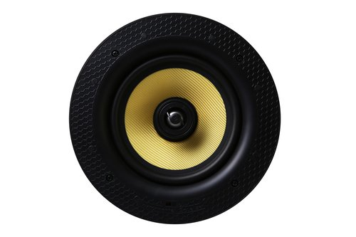 Cheap 6.5 Ceiling Speaker by Lithe Audio (Slave)