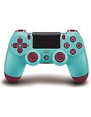 ワイヤレスコントローラーに最適PlayStation 4用DualShock 4