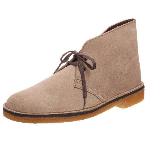 Scarpe stringate - Clarks