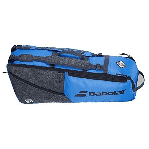 Babolat EVO One - Bolso Unisex (Talla única)
