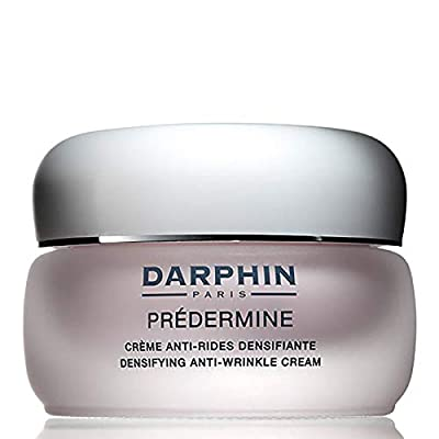Predermine Densifying Anti-Wrinkle and Firming Cream For Normal Skin by Darphin for Unisex,50ml by Este Lauder